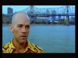 R.E.M. - Falls To Climb (1999 Documentary)