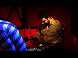 Mark Guiliana's Beat Music Spirit Animal