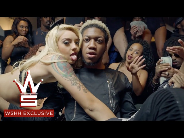 OG Maco Never Know / Lit (WSHH Exclusive - Official Music Video)