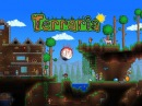 Let's Play Terraria Multiplaer 4 СТРИМ