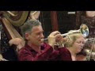 Эдуард Артемьев - Три Товарища (из к/ф Свой среди чужих...) 20.06.2015 Оркестр Павла О ...