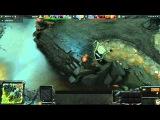 Team Empire vs OG Game 2   D2CL @TobiWanDOTA @Scantzor