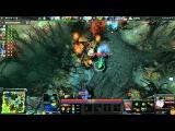 Team Empire vs OG Game 3   D2CL @TobiWanDOTA @Scantzor