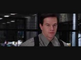 Three Best Lines from The Departed