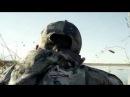 Охота на уток - Abdul Hadi