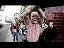 Booze Glory - London Skinhead Crew - Official Video (HD)