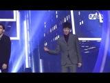 140918 Mnet MULTI CAM 위너(WINNER) - 공허해 (이승훈 ver) by플로&#469