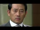 Дорама «Король выпечки, Ким Так Гу Хлеб, Любовь и Мечты» 29 серия