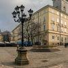 Культурні Події Львова