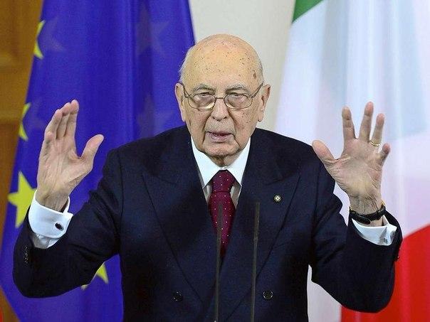 Roma, 1 ottobre 2013 - la corruzione 0e8 la condotta del pubblico ufficiale che riceve, per s0e9 o per altri, denaro od altre utilit0e0 che non gli sono dovute