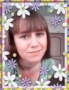 Наталия Кивачёва фото #20