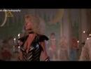 """Сексуальная Сибил Даннинг (Sybil Danning) - """"Вой 2: Твоя сестра - оборотень"""" (Howling II: Your Sister Is a Werewolf, 1985)"""