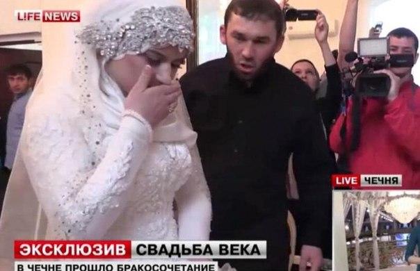 новости россии сегодня вести недели