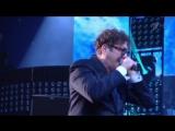 Григорий Лепс - Водопад (Live)