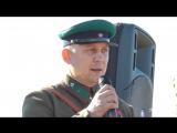Лященко Андрей - Бери шинель...