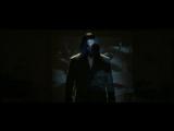 «Синистер 2» (2015): Трейлер (русский язык)