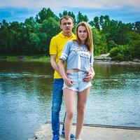 Люба Чистякова