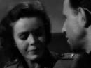 СПАСАТЕЛЬНАЯ ШЛЮПКА (1944) - военная драма, приключения. Альфред Хичкок