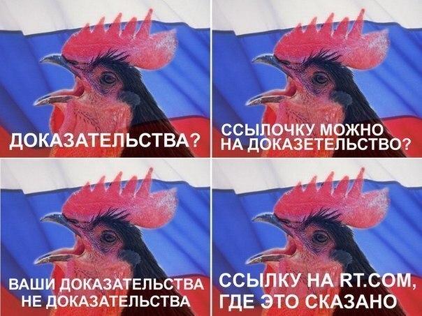 "Станция метро ""Крещатик"" возобновила работу: взрывчатка не обнаружена - Цензор.НЕТ 9173"