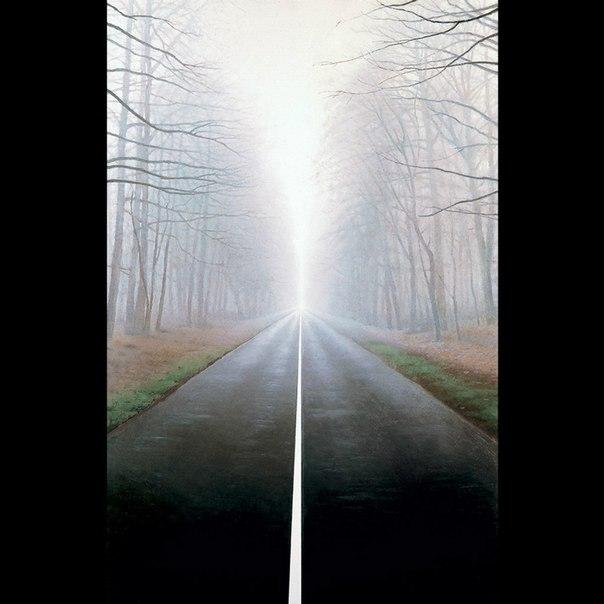Баста Новый Альбом Торрент