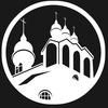 Коломенская духовная семинария