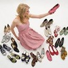 Maria Pepe - Итальянская обувь и сумки!