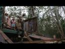 Берег москитов (The mosquito coast) • 1986 • Питер Уир
