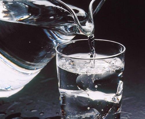 можно ли пить сок при остром простатите