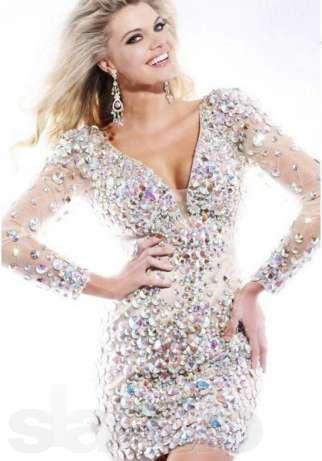 Вечерние платья 2015 новинки с доставкой