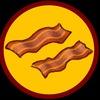 Elven Bacon