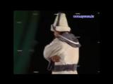 Біз ҚАЗАҚПЫЗ!!! _ Нысана 4 2011 HD 720p биз казакпыз мы казахи көшпенділер кочевники