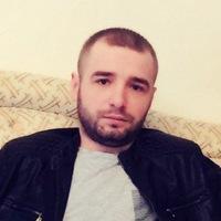 АлександрЩавинский