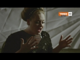 клип Адель Adele - Rolling in the Deep HD 720 супер песня