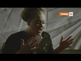 клип Адель Adele - Rolling in the Deep HD 720 супер песня