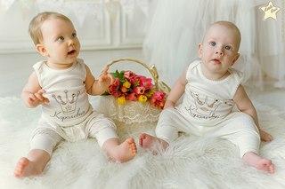 Little Star Одежда Для Новорожденных