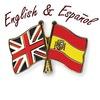 Английский и испанский языки в Самаре  Репетитор