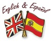 Английский и испанский языки в Самаре |Репетитор