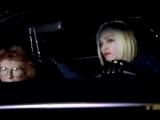 Клип What It Feels Like For A Girl - Madonna (Каково это - быть девчонкой)_0_1436888299340