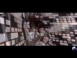 Dubstep Music  Hot Girls - (vs.Roxette – Listen To Your Heart Hard Dubstep By Arthur Held).HD