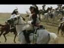 Ещё одна атака французских кирасир Приключения королевского стрелка Шарпа. Ватерлоо Шарпа