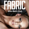 FABRIC GENTLEMAN'S BAR Новосибирск, 362-46-46