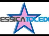 Jessica Toledo - Yknow - Bubblegum Crisis Tokyo 2040