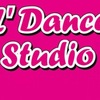 L'Dance Studio - Pole Dance в Чернигове