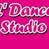 L'Dance Studio - Pole Dance в Чернигове