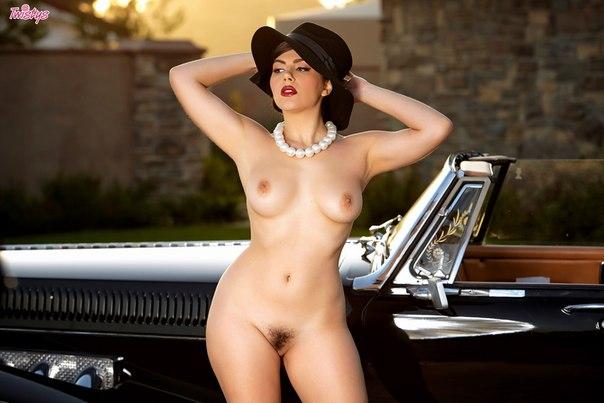 Фото голых прекрасных леди 57764 фотография