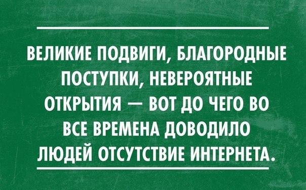 http://cs623229.vk.me/v623229798/c92c/Yb-uyzmD4W4.jpg