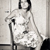 Кристина Овсянникова