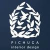 Студия дизайна интерьеров в Спб | Pichuga