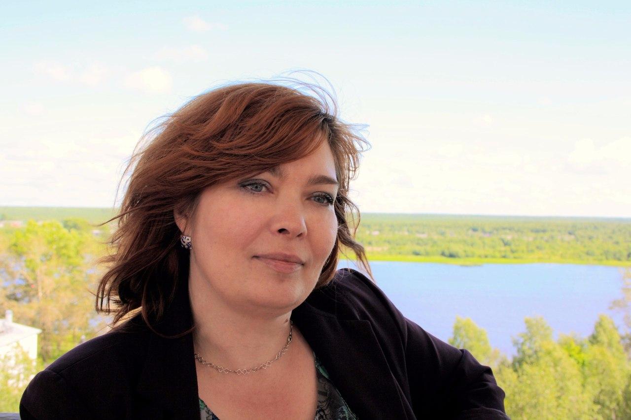 Виктория Богданова, Санкт-Петербург - фото №13