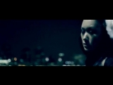 Adrian_Sina_Angel_feat_Sandra_N_-_Angel_Official_Videomp4